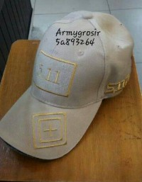 topi 511 army tactical import