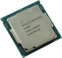 Intel Pentium G4560 3.5Ghz - Cache 3MB [Tray] Socket LGA 1151 - Kabylake Series