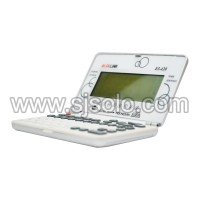 Kamus Elektronik E-Dictionary Alfalink EI 428