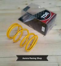 Per Cvt Mio Sporty | Soul | Nouvo | Fino Karbu [1500Rpm] - TDR Racing