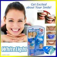 Whitelight ( Pemutih Gigi ) Termurah,,!!!!