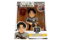 Jada Walking Dead M181 Glen Rhee Figure