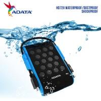 harga Hardisk eksternal adata 1tb hd720 waterproof external hardisk hdd Tokopedia.com
