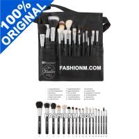 BH Cosmetics -18 Piece Studio Pro Brush Set