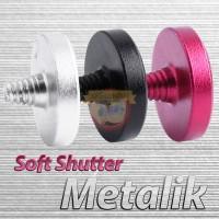 soft shutter button flat x100 fuji canon nikon rolleiflex