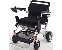 Kursi Roda Listrik KD Smart Chair Heavy Duty