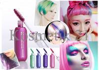 Murah Hair Mascara / maskara rambut Terjamin
