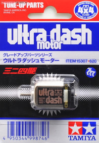 [BEST SELLER] Tamiya Item 15307 - Ultra Dash Motor