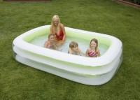 Kolam Renang Keluarga / Swim Center Family Pool INTEX #56483