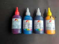 F1 INK TINTA PRINTER EPSON (ORIGINAL)