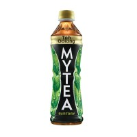 harga Mytea teh oolong 450ml 3 pcs Tokopedia.com
