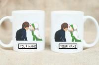 Mug Couple 44
