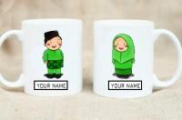 Mug Couple 55