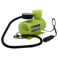 Kenmaster Pompa Ban Portable - Mini Air Compressor XH-106
