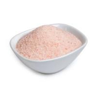 Himalayan Pink Salt Fine (Garam Himalaya)