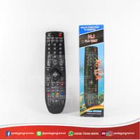 Remot/Remote TV Tabung/LCD/LED Polytron Multi/Universal