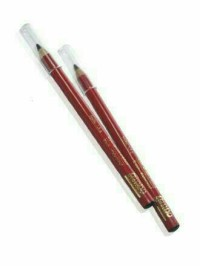 Fanbo Pencil Alis Fantastic / Fanbo Eye Brow