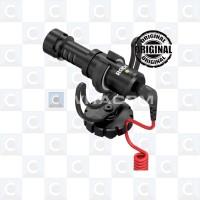 Rode VideoMicro Microphone - Original