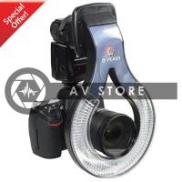O-Flash Macro Ring Light Nikon SB900
