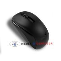 Mouse Wireless Genius NX-7005