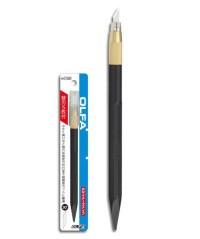 OLFA Designer Knife Black