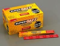 Supergazz Penghemat Bensin dan Penambah Tenaga Motor