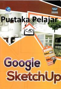 harga Buku google sketchup/p. seno wibowo/penerbit andi Tokopedia.com