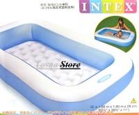 Kolam Renang Intex Rectangular Pool 57403 / Kolam INTEX