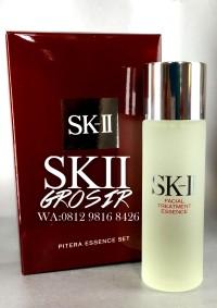 SKII/SK2/SK-II FTE 75ML / Facial Treatment Essence 75ml