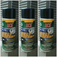 ucu belt dressing-401
