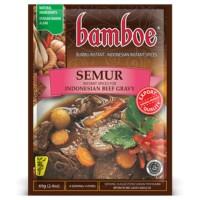 Bamboe Bumbu Semur 69gr
