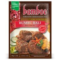 Bamboe Bumbu Bali 49gr(1,7oz)