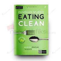 Panduan Mudah Eating Clean -@ingetumiwa_bachrens