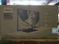 PHILIPS LED TV 32PHA4100 MURAH