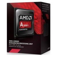 AMD Kaveri A8-7650K (Radeon R7 Series) 3.3Ghz Cache 2x2MB 95W