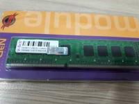 Memory V-Gen DDR3 2GB PC-10600 untuk PC