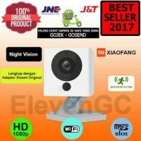Xiaomi Mijia Xiao Fang 1080 Night Vision