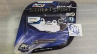 Kampas Rem / Brake pad Ninja 250 / Satria FU Faito Street Sport