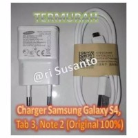 Charger Samsung Galaxy A3 A5 A7 A8 E5 E7 Grand Prime Mega J1 J5 J7