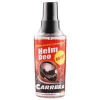 CARRERA Helm Deo ( Deodorant ) / Pewangi Helm / Penghilang Bau Helm