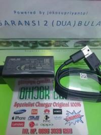 Fast Charger ASUS Zenfone 3 USB Tipe C [ 9V-2A ] ORIGINAL 100%