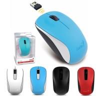 Genius NX-7005 Mouse Wireless Original