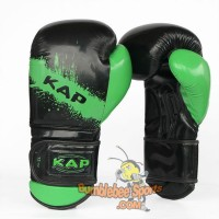 Sarung Tinju KAP Velo - Original MuayThai Boxing Gloves