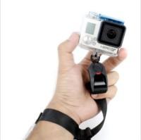 Quick Release Camera Cuff Wrist Strap For GoPro Hero