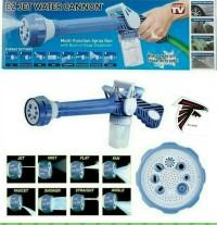 EZ Water canon / E Z Watercanon / Semprotan air murah