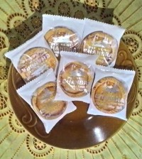 Pie Susu Oleh-Oleh Khas Bali Kue Pie Camilan Sehat Kue Kering