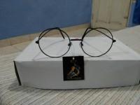 kacamata korea murah / kacamata bulat
