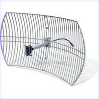 Antenna Antena Grid Kenbotong KBT 2 4GHz 24dBi TDJ2400A