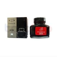 Tinta PARKER 57 ml Merah Ori