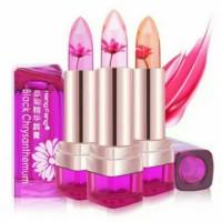 lipstick flower jelly lipstick kalijumei